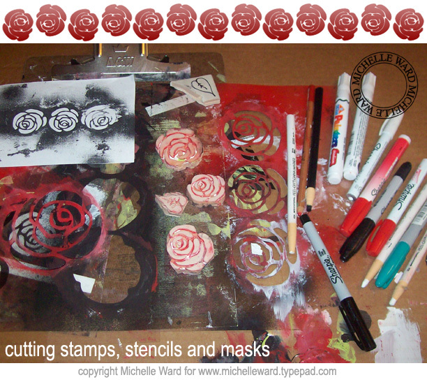 Mw_making_stencils_and_stamps