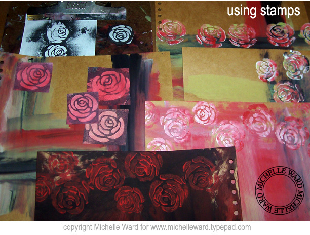 Mw_using_rose_stamps