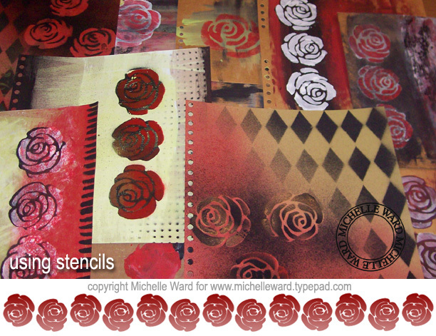 Mw_using_rose_stencils
