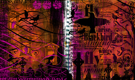 Blackbirdjournal4small