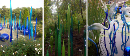 Chihuly_c3