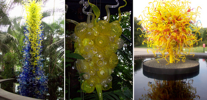 Chihuly_c4
