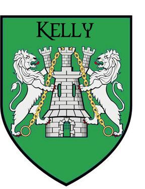 Kellycrest2