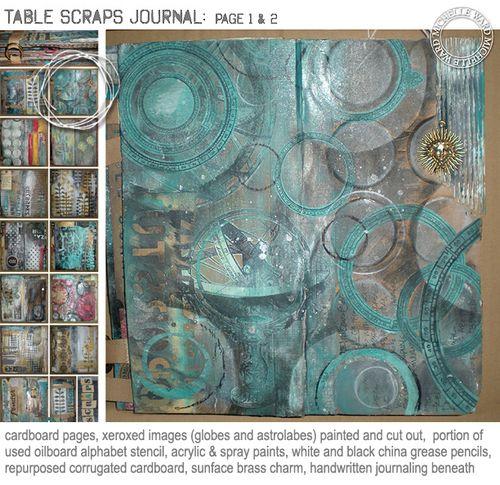 MW - TSJ: page 1 & 2